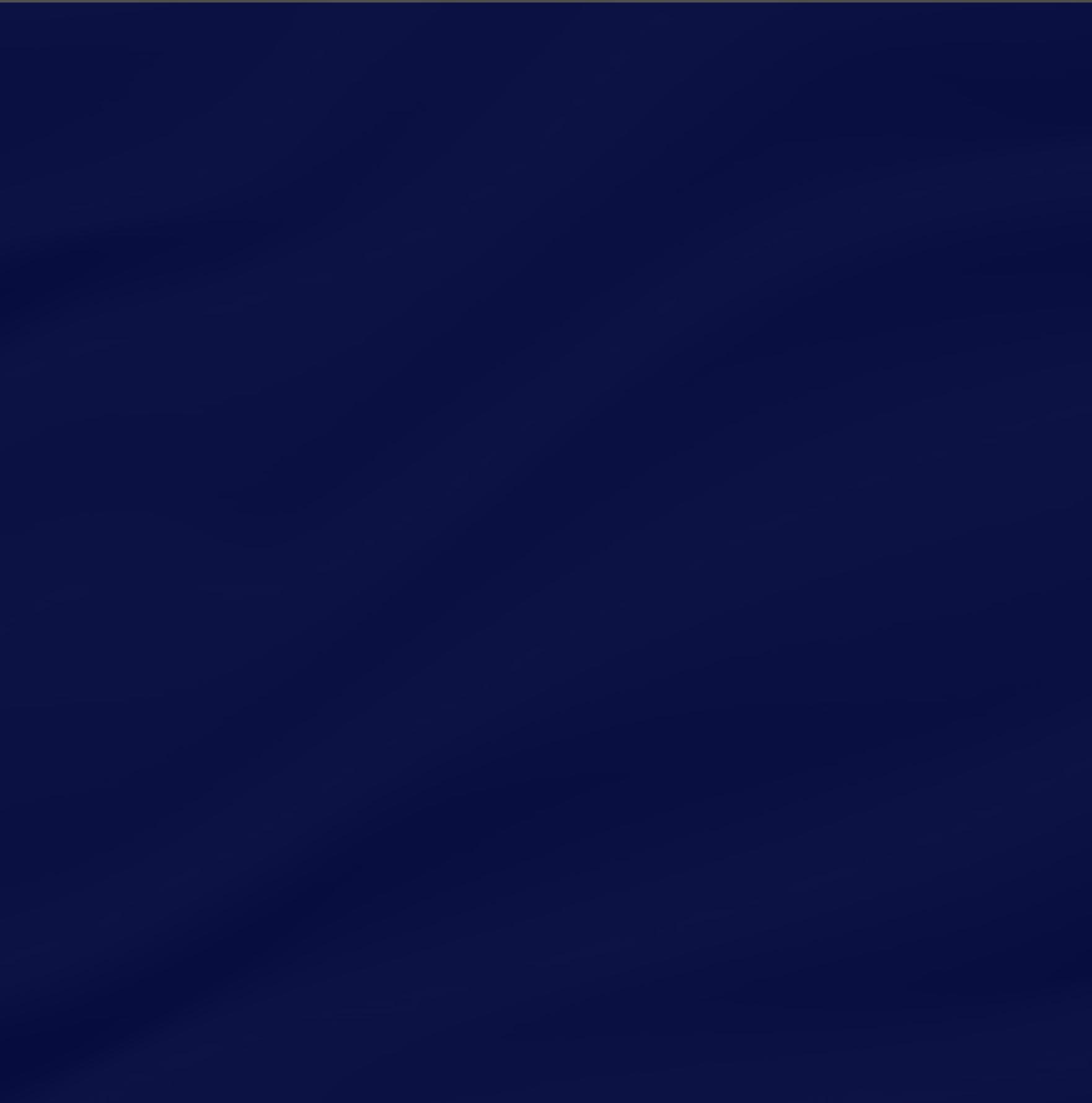 LISOX-191-TRICOLINE IPANEMA 100% ALGODAO MARINHO