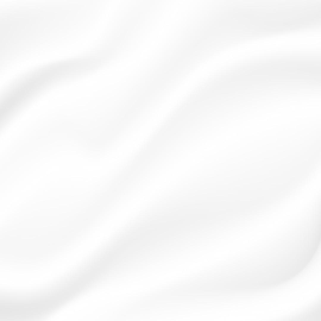 LISOX-602-TRICOLINE IPANEMA 100% ALGODAO BRANCO