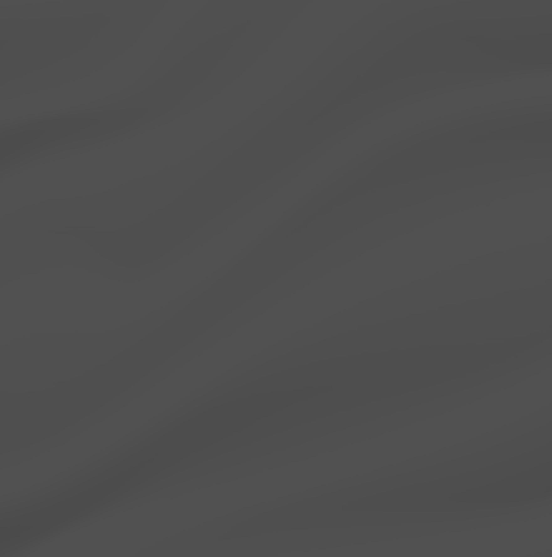 LISOX-907-TRICOLINE IPANEMA 100% ALGODAO CINZA
