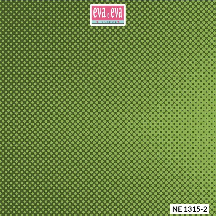 NE1315-2M-TRICOLINE 100% ALGODÃO - Coleção Neutro Tom Tom Degradê