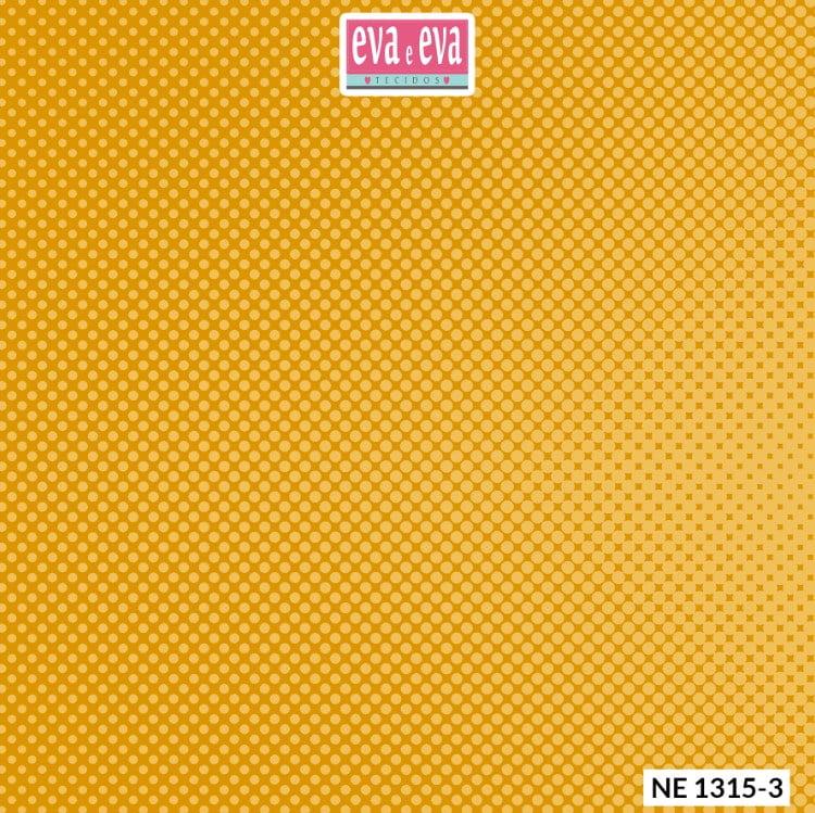 NE1315-3M-TRICOLINE IPANEMA 100% ALGODAO ESTAMPADO