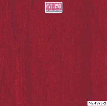 KIT-60 -Tecido tricoline 100% algodão - 1 metro de cada estampa