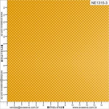 KIT-61 -Tecido tricoline 100% algodão - 1 metro de cada estampa