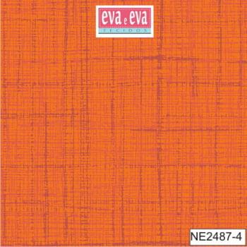 NE2487-4 - tecido tricoline estampado larg.1,50 - Neutro Tom Tom